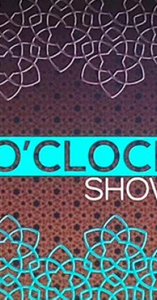 descarga gratis la Temporada 1 de The Tez O'Clock Show o transmite Capitulo episodios completos en HD 720p 1080p con torrent