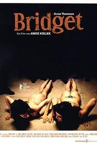 Primary photo for Bridget