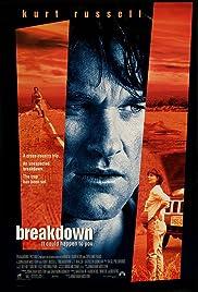Breakdown (1997) 1080p