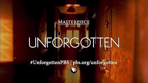 Unforgotten - Season 1 Preview