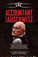 The Accountant of Auschwitz 2018