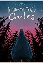 A Monster Called Charles