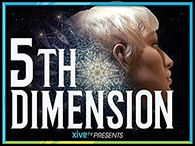 Movies you can watch online Fifth Dimension by none [480x800]