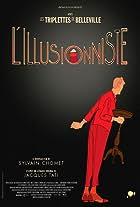 The Illusionist