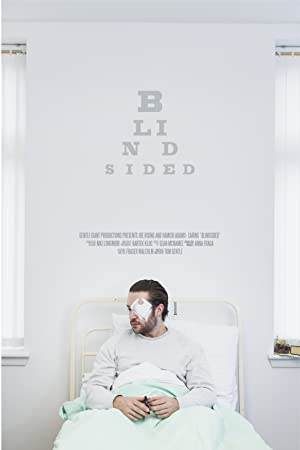 Watch Blindsided Free Online