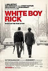 فيلم White Boy Rick مترجم