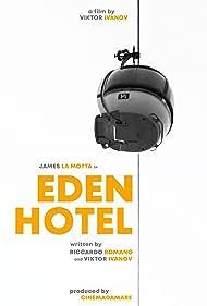 Eden Hotel (2018)