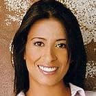 Gloria Carmona