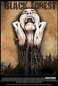 Black Forest (2015)