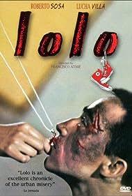 Lolo (1993)