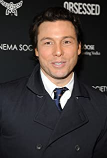 Rocco DiSpirito Picture