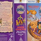 The Fantastic Voyages of Sinbad the Sailor (1996)