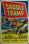 Saddle Tramp (1950)