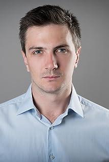 Vladimir Vuckovic Picture