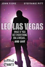 Leo Las Vegas Poster