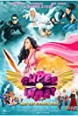 Super Inday and the Golden Bibe (2010) Poster