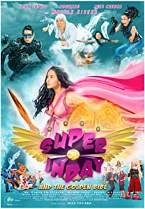 Super Inday and the Golden Bibe full movie download mp4