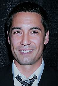 Primary photo for Kurt Caceres