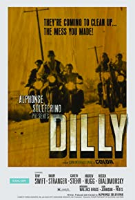 Primary photo for Band of Horses: Dilly