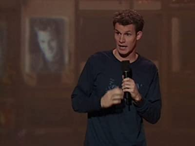 Mobile smartmovie download Daniel Tosh [Mpeg]