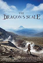 The Dragon's Scale