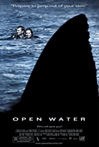 Primary photo for Open Water