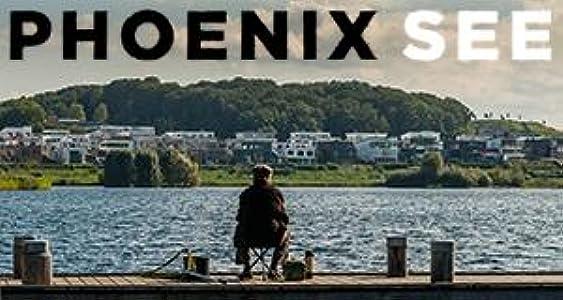 Téléchargement de Freemovies Phoenixsee - Épisode #2.4, Moritz Klaus, Alexandra von Schwerin (2018) [320x240] [h264] [320x240]
