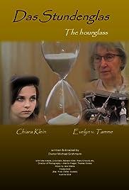Das Stundenglas Poster