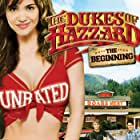Jonathan Bennett, Randy Wayne, and April Scott in The Dukes of Hazzard: The Beginning (2007)
