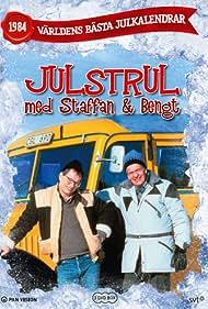 Julstrul med Staffan & Bengt (1984)
