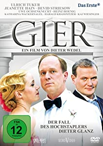 utorrent free english movies downloads Mit Glanz und Gloria by [1280p]