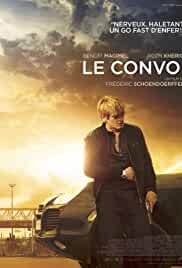 Watch Movie Fast Convoy (2016)