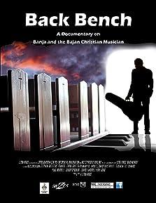Backbench (2014)