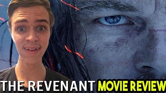 Httpakmoviegamemlinfowatch Movie Divx Chain Reaction Episode
