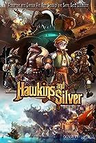 Hawkins & Silver