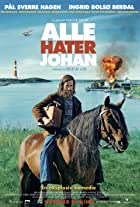 Alle hater Johan