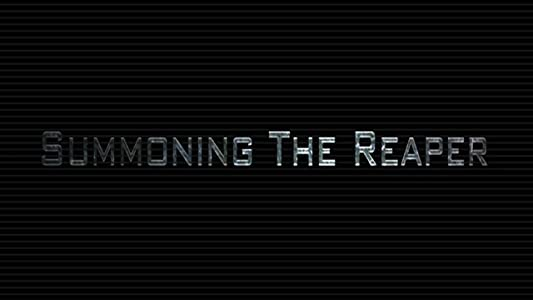 All movie trailers download Summoning the Reaper [480x800]