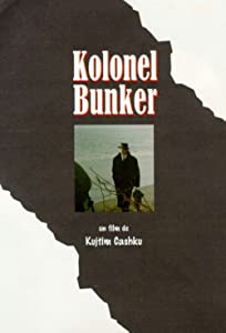 English movies trailers free download Kolonel Bunker [DVDRip]