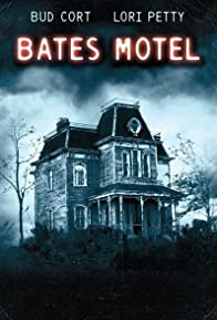 Primary photo for Bates Motel