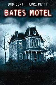 Best site for downloading movie subtitles Bates Motel [iTunes]