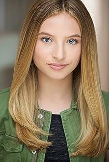 Emily Rosenfeld Picture
