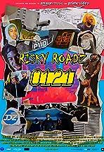 Risky Roadz: 0121