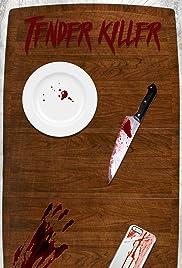 Tender Killer Poster