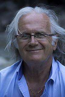 Philippe Muyl Picture