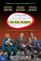 Primary image for No Pay, Nudity