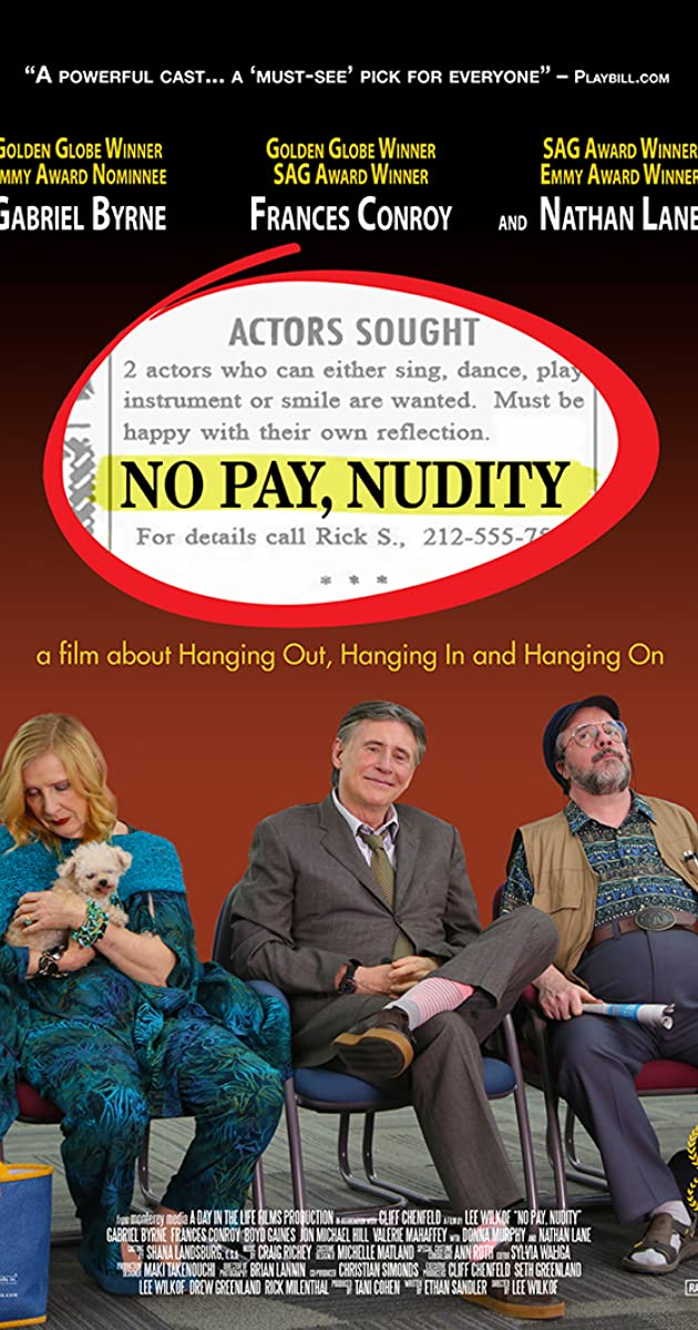 no pay  nudity  2016