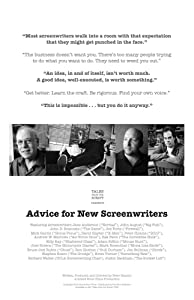 HD movies direct download links Advice for New Screenwriters USA [[480x854]