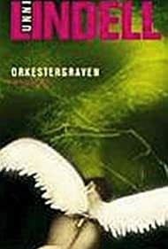 Orkestergraven (2009)
