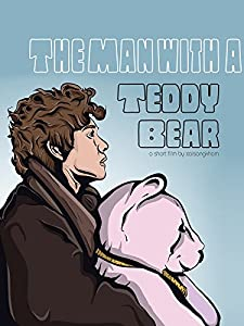 Best sites for downloading movies The Man with a Teddy Bear by [360x640]