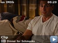 dinner for schmucks torrent